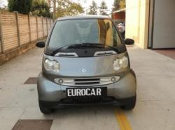 SMART ForTwo 700 smart pulse