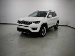 JEEP Compass 1.6 Multijet II 2WD Limited-SC.AZIENDA