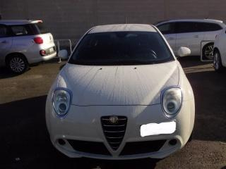 Alfa romeo mito 1.4 105 cv m.air s&s distinctive