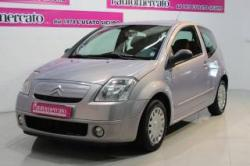 CITROEN C2 1.4 HDi 70CV Evolution