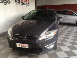 FORD Mondeo + 1.6 TDCi 115 CV Start&Stop Station Wagon