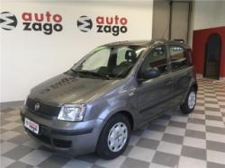 "FIAT Panda 1.2 Dynamic EasyPower ""GPL"""