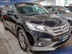HONDA CR-V 2.2 Lifestyle AT