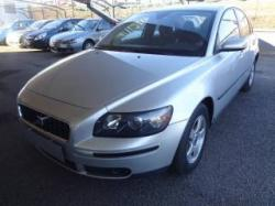 VOLVO S40 2.0 D cat Kinetic