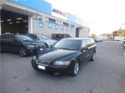 VOLVO V70 2.4 D 20V cat Maximum Automatico