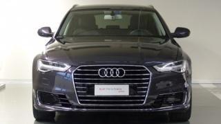 Audi a6 avant 2.0 tdi 190 cv ultra s tronic business plus - dettaglio 1