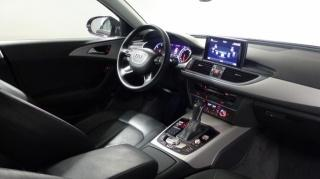 Audi a6 avant 2.0 tdi 190 cv ultra s tronic business plus - dettaglio 5