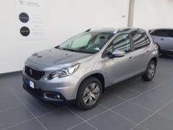 PEUGEOT M14 BlueHDi 75 Active *PACK URBAN+TOUCH+CD+PDC POST*