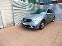 MERCEDES-BENZ R 300 CDI cat 4Matic Sport