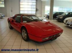 FERRARI 328 GTS / ABS FOR COLLECTORS