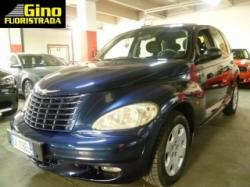 CHRYSLER PT Cruiser 1.6 TOURING 94000 KM!!! UNICO PROPRIETARIO!!
