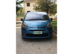 CITROEN C4 2.0 HDi FAP Exclusive full optional 2007