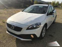 VOLVO V40 Cross Country Business D2