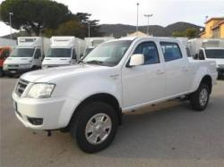 TATA Xenon 2.2 DOPPIA CABINA - Pick Up