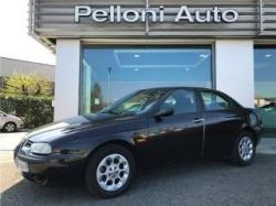 ALFA ROMEO 156 1.9 JTD cat IDEALE PER COMMERCIATI