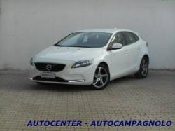 VOLVO V40 D2 1.6 Powershift Kinetic + BUSINESS CONNECT