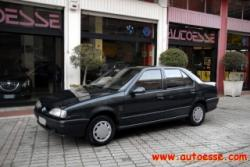 RENAULT R 19 1.9 turbodiesel cat 4 porte RT