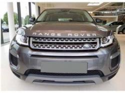 LAND ROVER Range Rover Evoque 2.0 TD4 150 CV 5p. Auto Business Edition