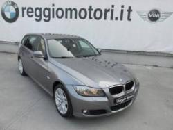 BMW 320 d cat xDrive Touring Futura