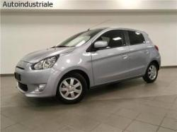 MITSUBISHI Space Star 1.0 cleartec Intense space star 1.0 cleartec Inten