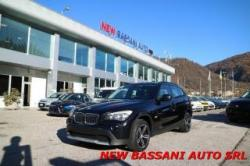 BMW X1 xDrive18d Automatica IN SEDE !