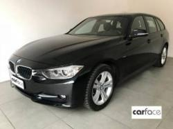 BMW 320 d Touring Sport -AUTOMATICA