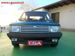 INNOCENTI Small 500 LS