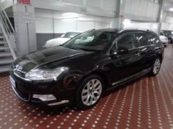 CITROEN C5 2.2 HDi 200 autom. Executive Tourer * IVA ESPOSTA