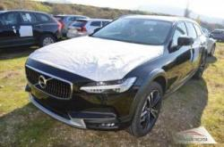 VOLVO V90 Cross Country CC Pro D4 AWD AUT