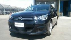 CITROEN C4 BlueHDi 100 Feel                                .