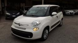 FIAT 500L 1.3 Multijet 95 CV Pop Star  KMO UFFICIALE ITALIA