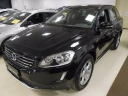 VOLVO XC 60 D3 Geartronic Business