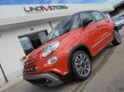 FIAT 500L 1.6 Multijet 120 CV Cross **KM 0**