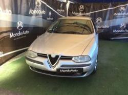 ALFA ROMEO 156 1.9 JTD cat Limited Edition