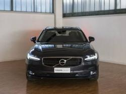 VOLVO V90 D4 Geartronic Momentum