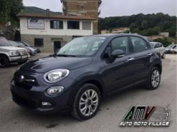 FIAT 500X 1.6 MultiJet 120 CV Pop Star PACK BUSINESS