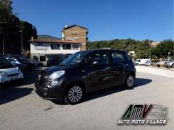 FIAT 500L 1.4 95 CV Pop Star KM0 CRUISE-PDC POST.-FENDI