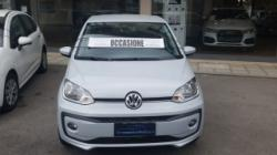 VOLKSWAGEN up! Move Up 5P