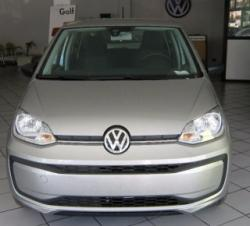 VOLKSWAGEN up! 1.0 5 porte eco up! take up! MOD 2017