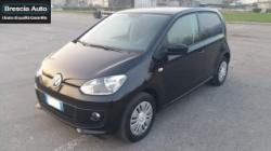 VOLKSWAGEN up! Up 1.0 5 porte metano Neopatentati