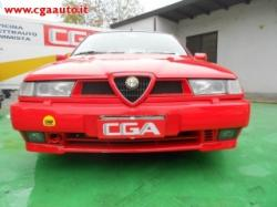 ALFA ROMEO 155 2.0i turbo 16V cat Q4