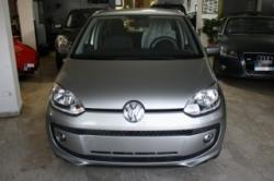 VOLKSWAGEN up! MOVE UP