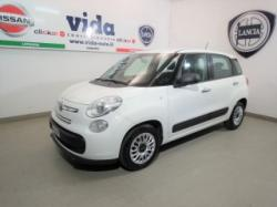 FIAT 500L 1.3 Multijet 85 CV Pop OK NEOPATENTATI