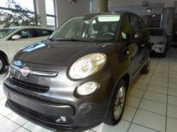 FIAT 500L 1.6 Multijet 105 CV Lounge Paoramic Edition