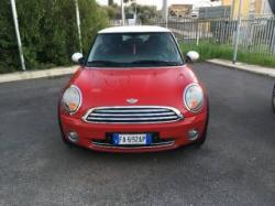 Auto Usate Mini In Sicilia