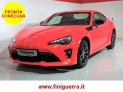 TOYOTA Celica 2.0 Solar Orange Limited Edition Manuale