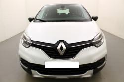 RENAULT Captur INTENSE ENERGY