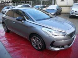 CITROEN DS DS5 So Chic.TELECAMERA.TETTO PANORAMA