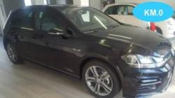VOLKSWAGEN Golf 1.4 TSI 125 CV DSG Sport BlueMotion Technology