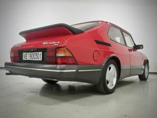 Saab 900 i turbo 16 cat 3 porte s